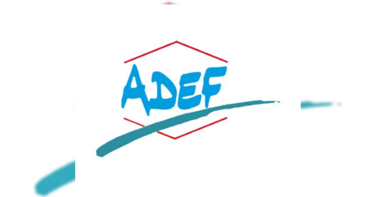 Adef Residences La Maison Des Verdiaux Ehpad Fourchambault 58600