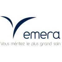 Emera à Montpellier