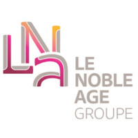 Le Noble Age à Chatou
