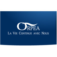 Orpea à Le Chesnay-Rocquencourt